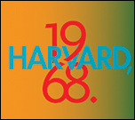 Harvard_University_archive_exhibitions